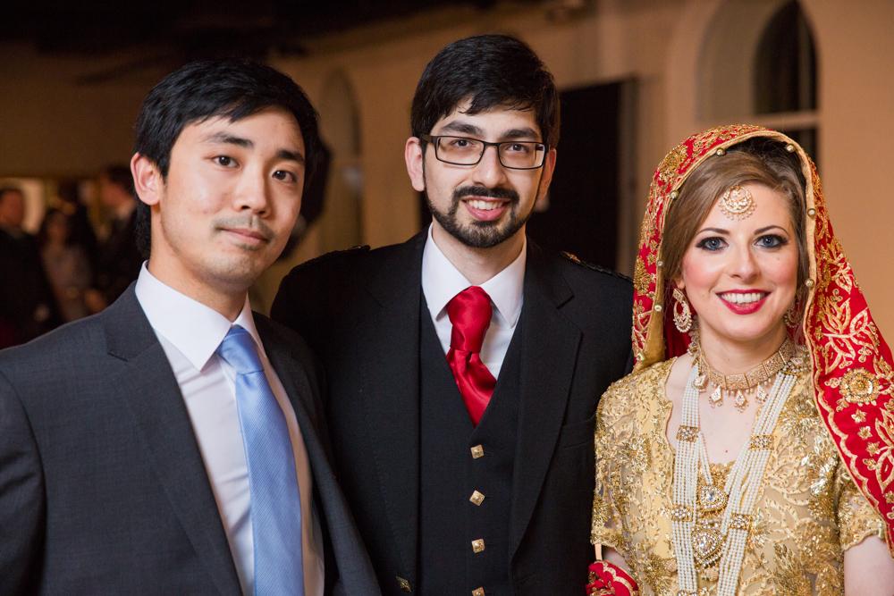 Asian Wedding Photographer Edinburgh Asian Wedding Photographer Glasgow Asian Wedding Photographer Manchester Scottish Wedding Pakistani Wedding Indian Wedding Hindu Wedding Opu Sultan Photographer Contemporary Asian Wedding Photographer-265.jpg