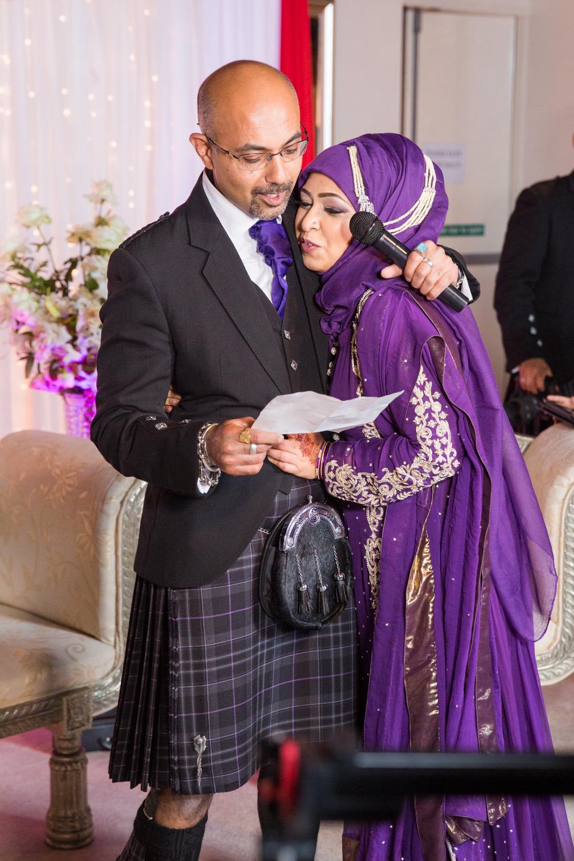 Asian Wedding Photographer Edinburgh Asian Wedding Photographer Glasgow Asian Wedding Photographer Manchester Scottish Wedding Pakistani Wedding Indian Wedding Hindu Wedding Opu Sultan Photographer Contemporary Asian Wedding Photographer-264.jpg