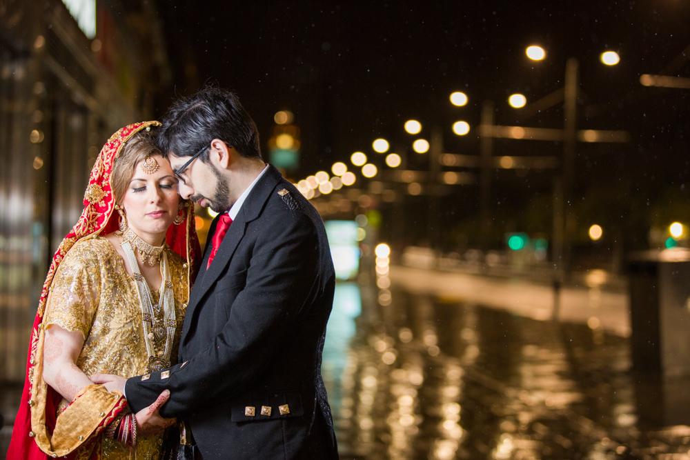 Asian Wedding Photographer Edinburgh Asian Wedding Photographer Glasgow Asian Wedding Photographer Manchester Scottish Wedding Pakistani Wedding Indian Wedding Hindu Wedding Opu Sultan Photographer Contemporary Asian Wedding Photographer-273.jpg