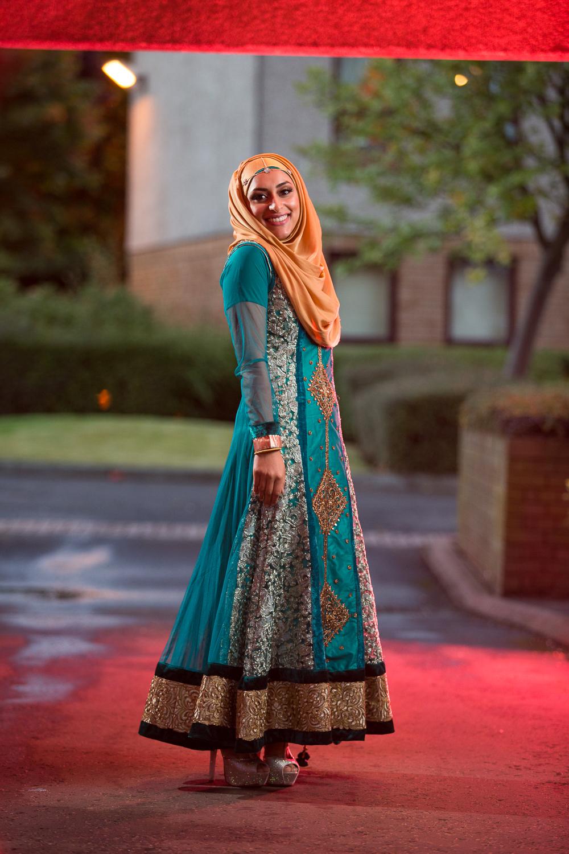 Asian Wedding Photography Edinburgh Glasgow Manchester Opu Sultan Photography Photographer Hindu Indian Sikh Pakistani Bangali Wedding Eid and Family portraits blog-2.jpg