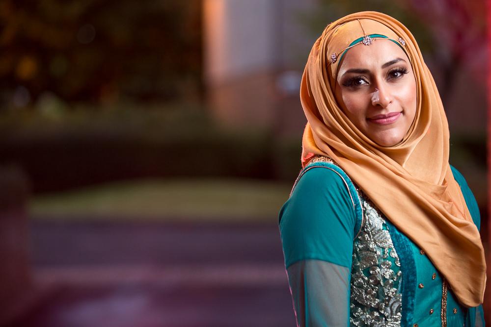 Asian Wedding Photography Edinburgh Glasgow Manchester Opu Sultan Photography Photographer Hindu Indian Sikh Pakistani Bangali Wedding Eid and Family portraits blog-8.jpg