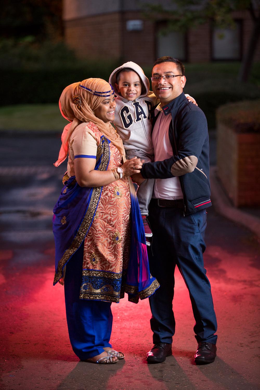Asian Wedding Photography Edinburgh Glasgow Manchester Opu Sultan Photography Photographer Hindu Indian Sikh Pakistani Bangali Wedding Eid and Family portraits blog-9.jpg