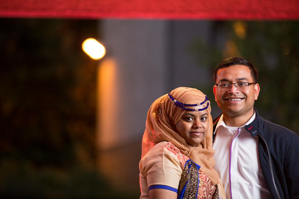 Asian Wedding Photography Edinburgh Glasgow Manchester Opu Sultan Photography Photographer Hindu Indian Sikh Pakistani Bangali Wedding Eid and Family portraits blog-12.jpg