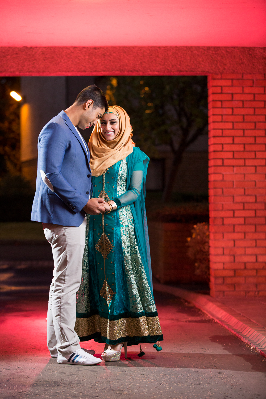 Asian Wedding Photography Edinburgh Glasgow Manchester Opu Sultan Photography Photographer Hindu Indian Sikh Pakistani Bangali Wedding Eid and Family portraits blog-15.jpg