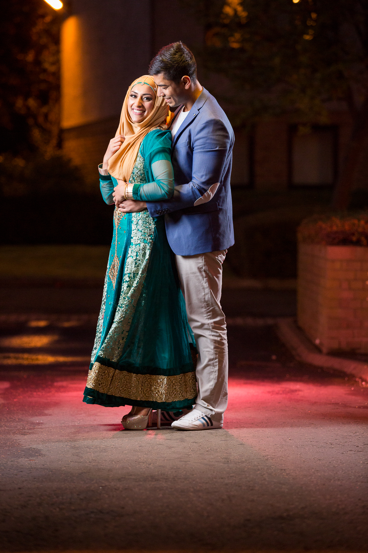 Asian Wedding Photography Edinburgh Glasgow Manchester Opu Sultan Photography Photographer Hindu Indian Sikh Pakistani Bangali Wedding Eid and Family portraits blog-16.jpg