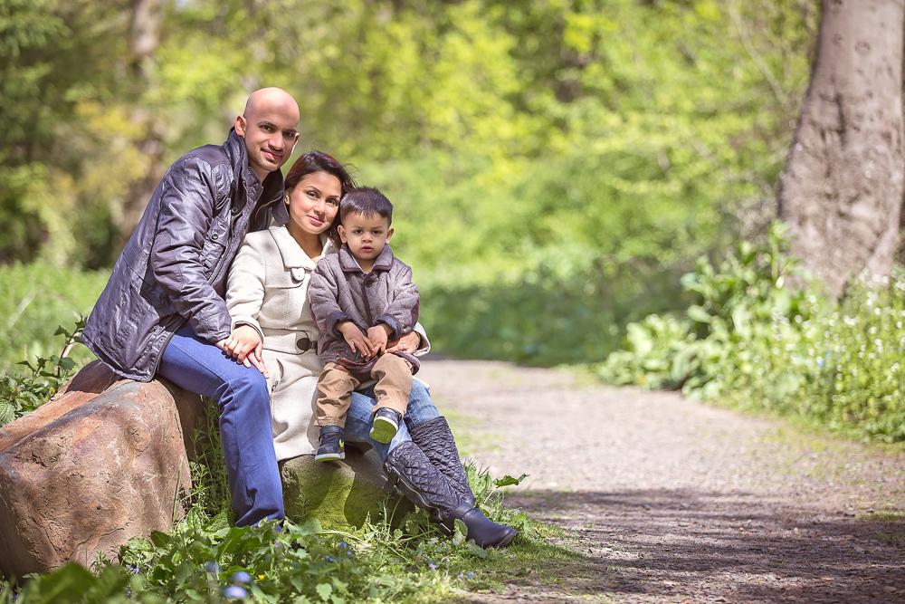 Family Portrait Family Photography ideas Opu Sultan Photography Ahshan's Family Edinburgh Manchester Glasgow Dundee-4.jpg