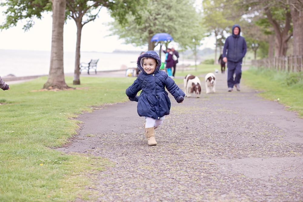 Family Portrait Family Photography ideas Opu Sultan Photography Ahshan's Family Edinburgh Manchester Glasgow Dundee-16.jpg