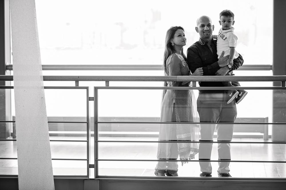 Family Portrait Family Photography ideas Opu Sultan Photography Ahshan's Family Edinburgh Manchester Glasgow Dundee-20.jpg