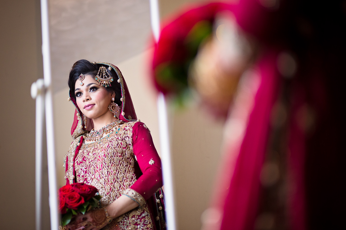 Rej and Shazna Wedding at The British Muslim Heritage Centre Macnchester Didsbury Opu Sultan Photography Manchester and Edinburgh Asian Muslim Hindu Sikh-18.jpg