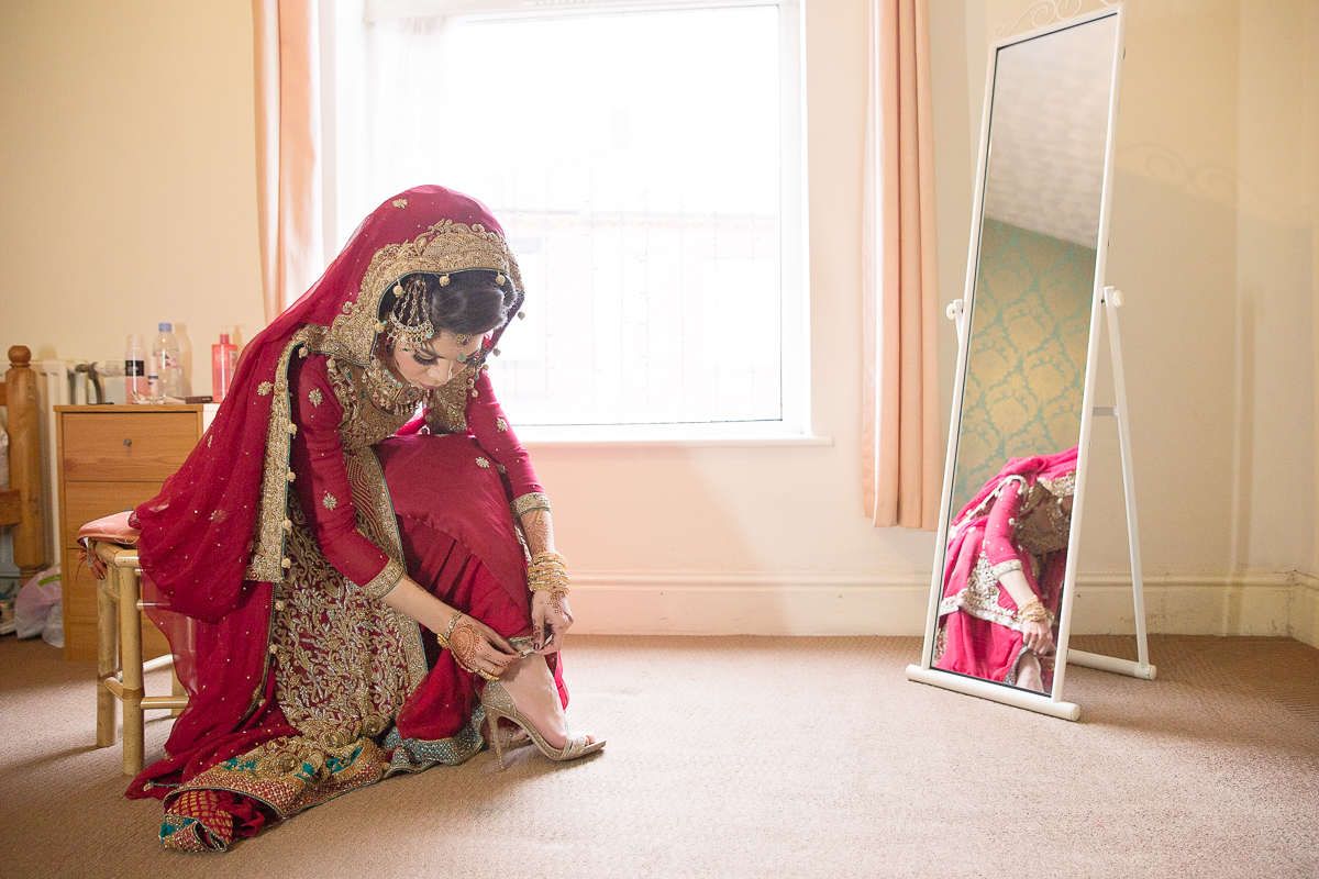 Rej and Shazna Wedding at The British Muslim Heritage Centre Macnchester Didsbury Opu Sultan Photography Manchester and Edinburgh Asian Muslim Hindu Sikh-22.jpg