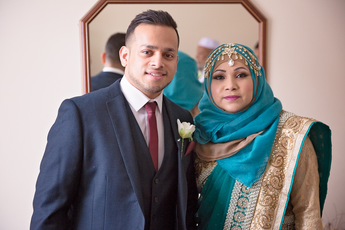 Rej and Shazna Wedding at The British Muslim Heritage Centre Macnchester Didsbury Opu Sultan Photography Manchester and Edinburgh Asian Muslim Hindu Sikh-24.jpg