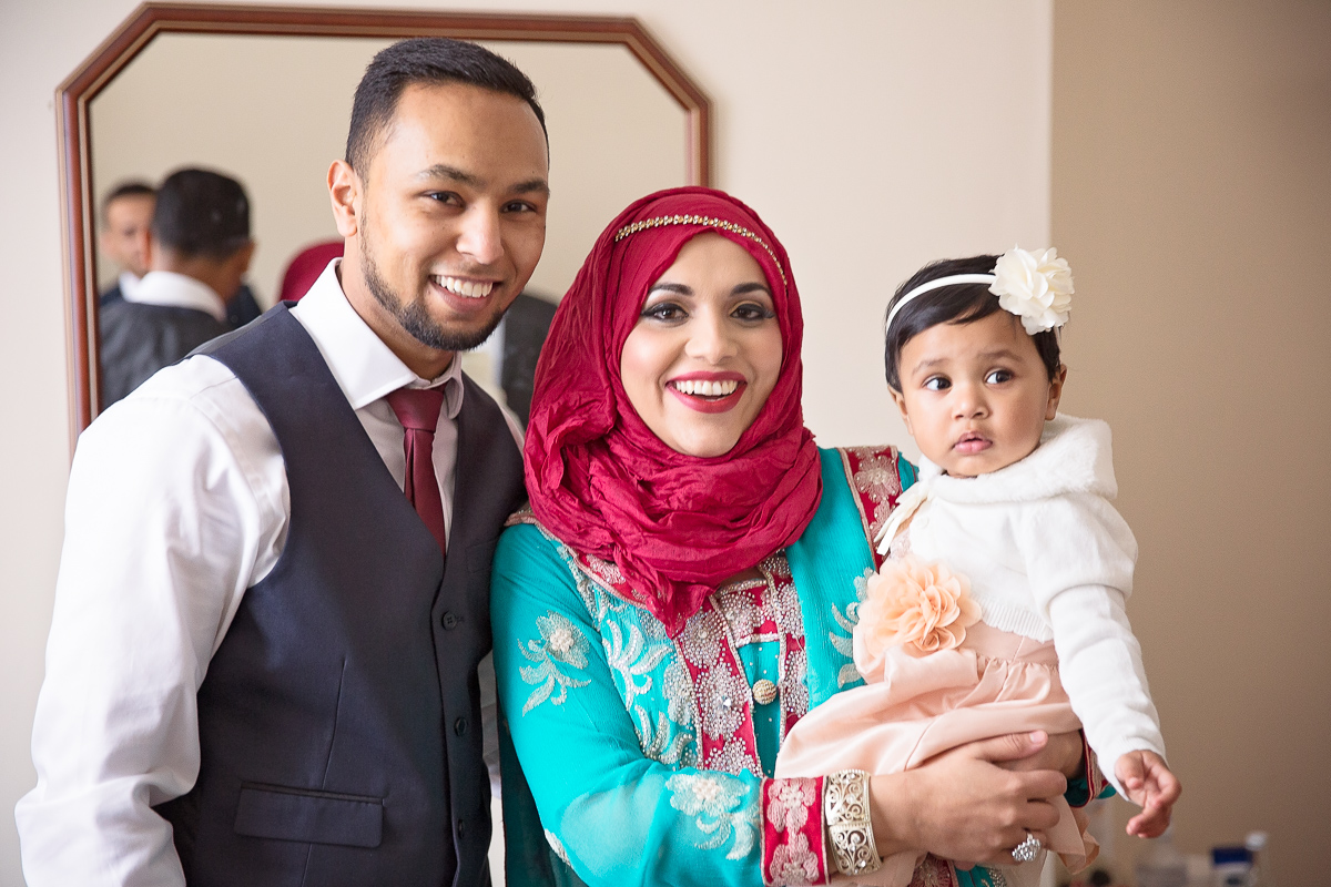 Rej and Shazna Wedding at The British Muslim Heritage Centre Macnchester Didsbury Opu Sultan Photography Manchester and Edinburgh Asian Muslim Hindu Sikh-25.jpg