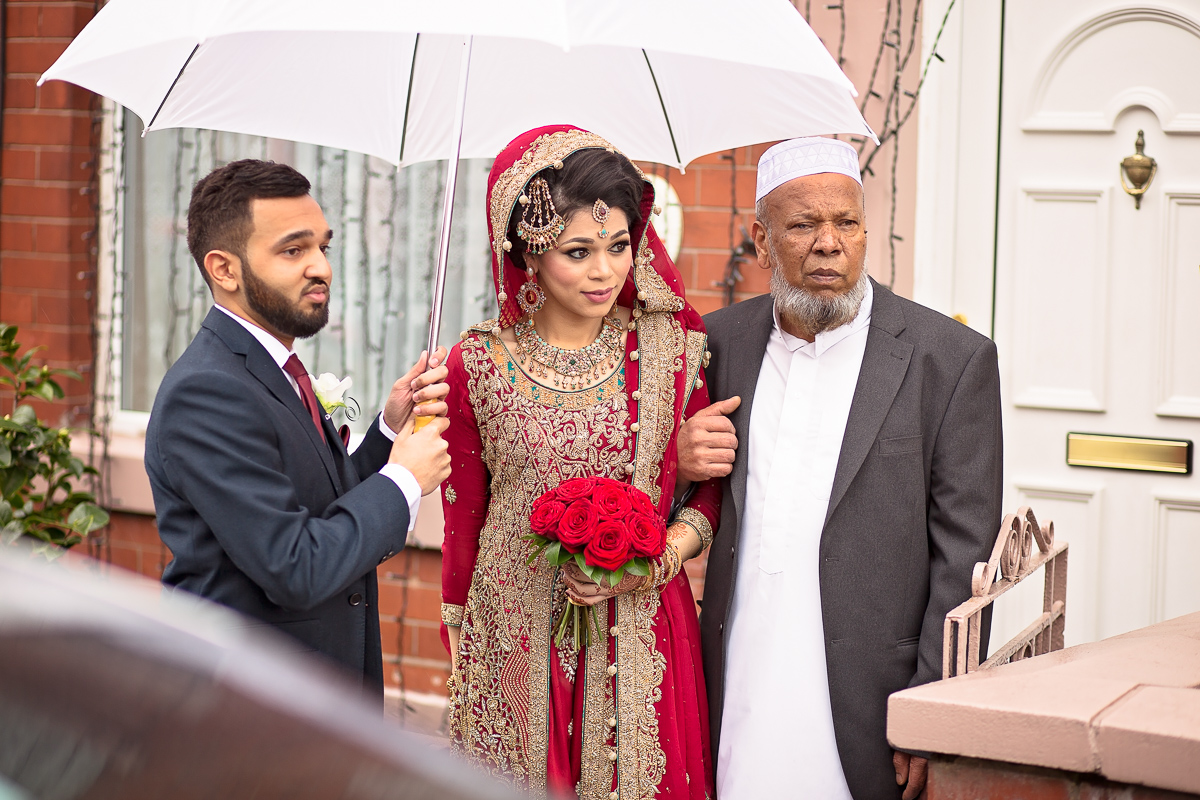 Rej and Shazna Wedding at The British Muslim Heritage Centre Macnchester Didsbury Opu Sultan Photography Manchester and Edinburgh Asian Muslim Hindu Sikh-28.jpg
