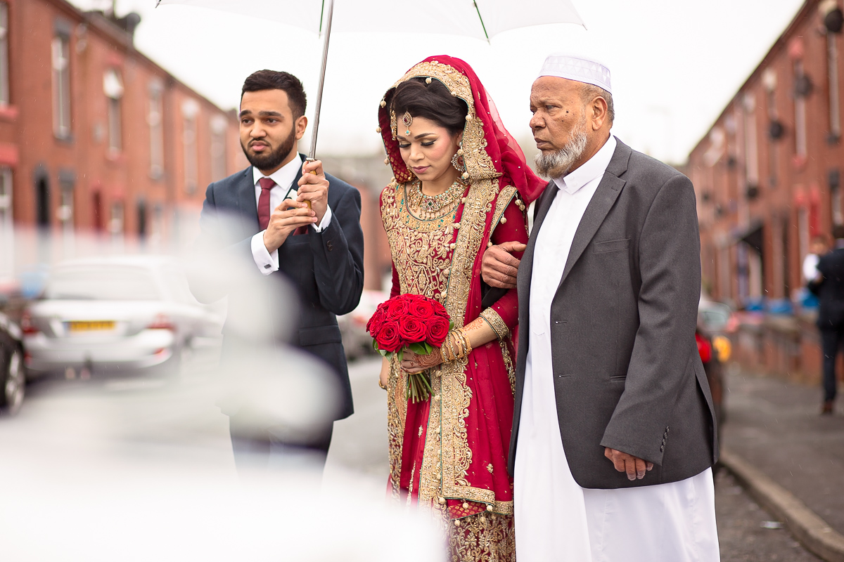 Rej and Shazna Wedding at The British Muslim Heritage Centre Macnchester Didsbury Opu Sultan Photography Manchester and Edinburgh Asian Muslim Hindu Sikh-29.jpg
