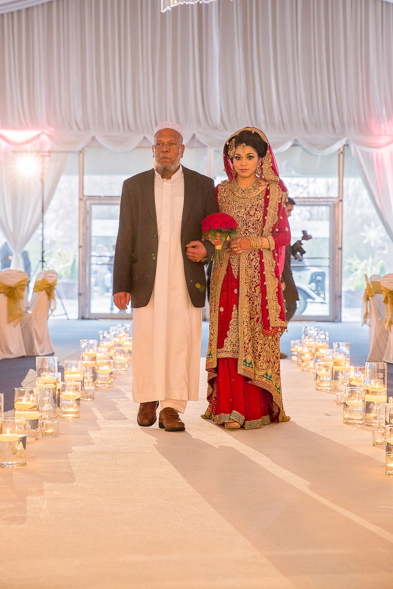 Rej and Shazna Wedding at The British Muslim Heritage Centre Macnchester Didsbury Opu Sultan Photography Manchester and Edinburgh Asian Muslim Hindu Sikh-44.jpg