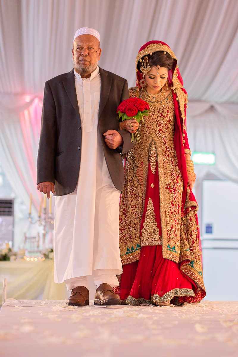 Rej and Shazna Wedding at The British Muslim Heritage Centre Macnchester Didsbury Opu Sultan Photography Manchester and Edinburgh Asian Muslim Hindu Sikh-46.jpg