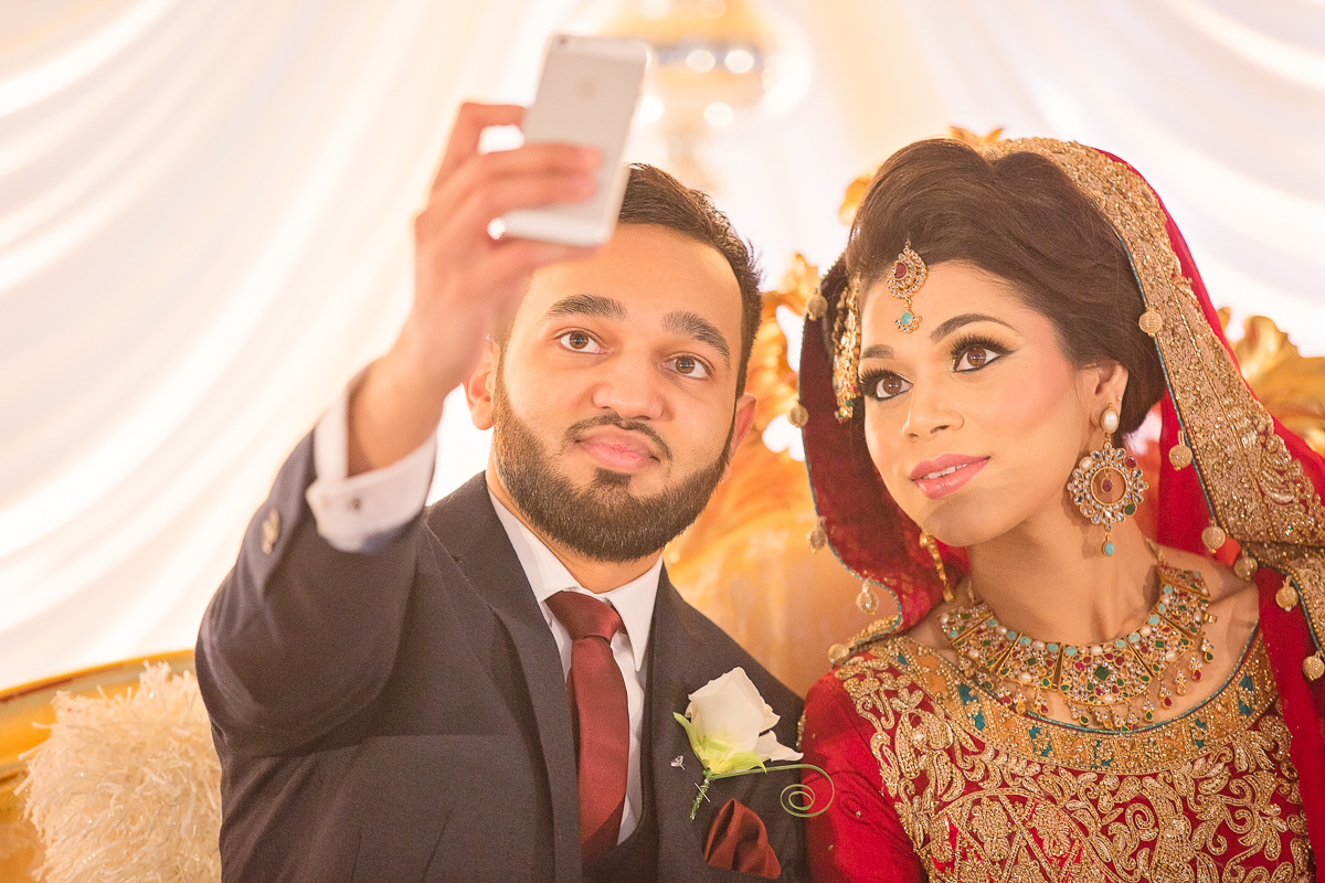 Rej and Shazna Wedding at The British Muslim Heritage Centre Macnchester Didsbury Opu Sultan Photography Manchester and Edinburgh Asian Muslim Hindu Sikh-52.jpg