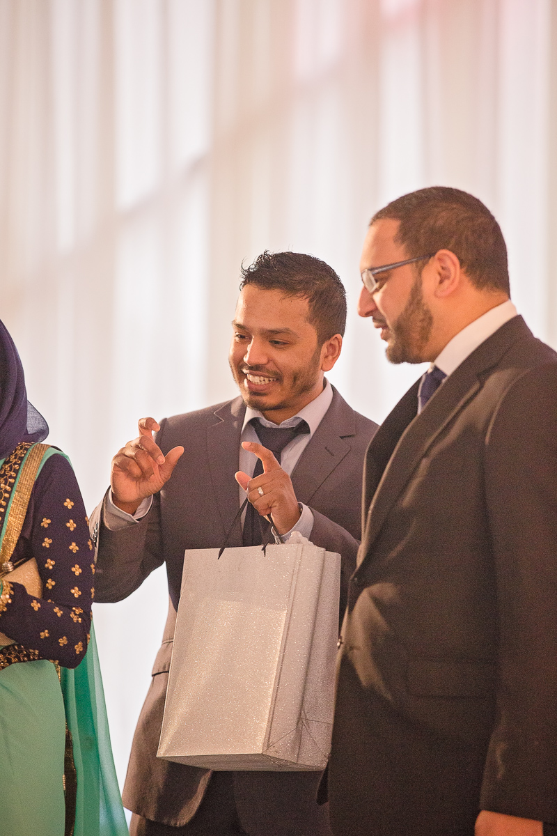 Rej and Shazna Wedding at The British Muslim Heritage Centre Macnchester Didsbury Opu Sultan Photography Manchester and Edinburgh Asian Muslim Hindu Sikh-54.jpg