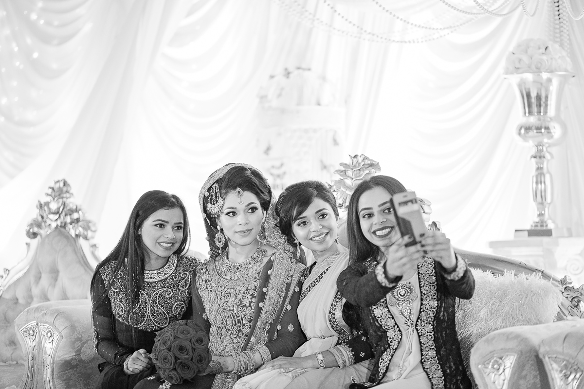 Rej and Shazna Wedding at The British Muslim Heritage Centre Macnchester Didsbury Opu Sultan Photography Manchester and Edinburgh Asian Muslim Hindu Sikh-58.jpg