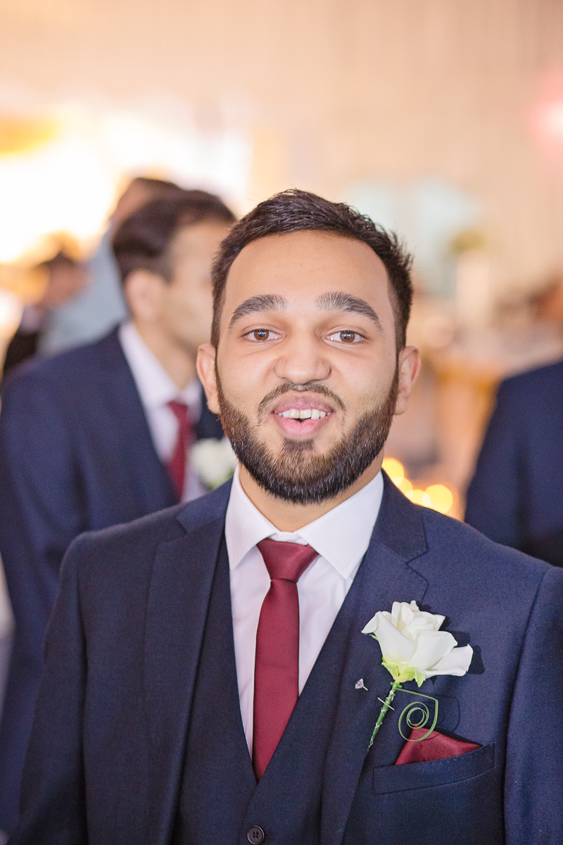 Rej and Shazna Wedding at The British Muslim Heritage Centre Macnchester Didsbury Opu Sultan Photography Manchester and Edinburgh Asian Muslim Hindu Sikh-76.jpg