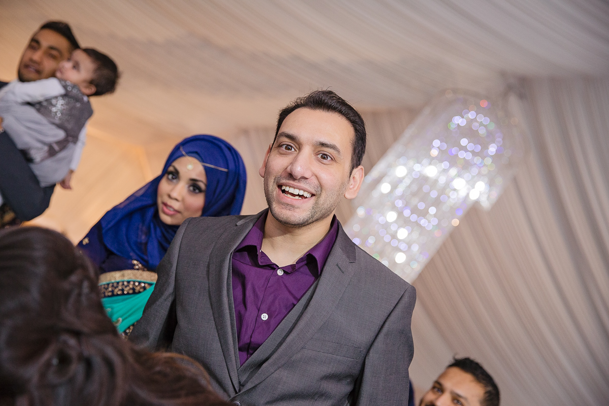 Rej and Shazna Wedding at The British Muslim Heritage Centre Macnchester Didsbury Opu Sultan Photography Manchester and Edinburgh Asian Muslim Hindu Sikh-75.jpg