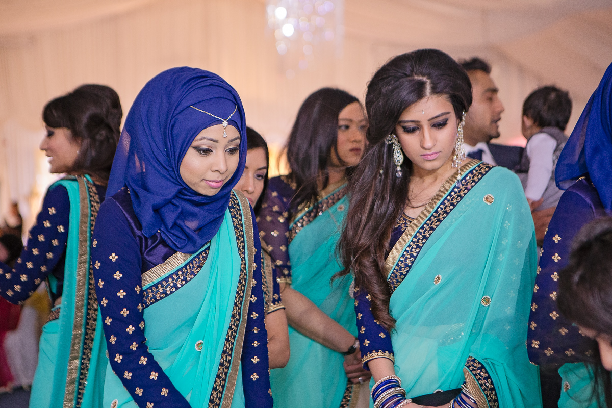 Rej and Shazna Wedding at The British Muslim Heritage Centre Macnchester Didsbury Opu Sultan Photography Manchester and Edinburgh Asian Muslim Hindu Sikh-79.jpg