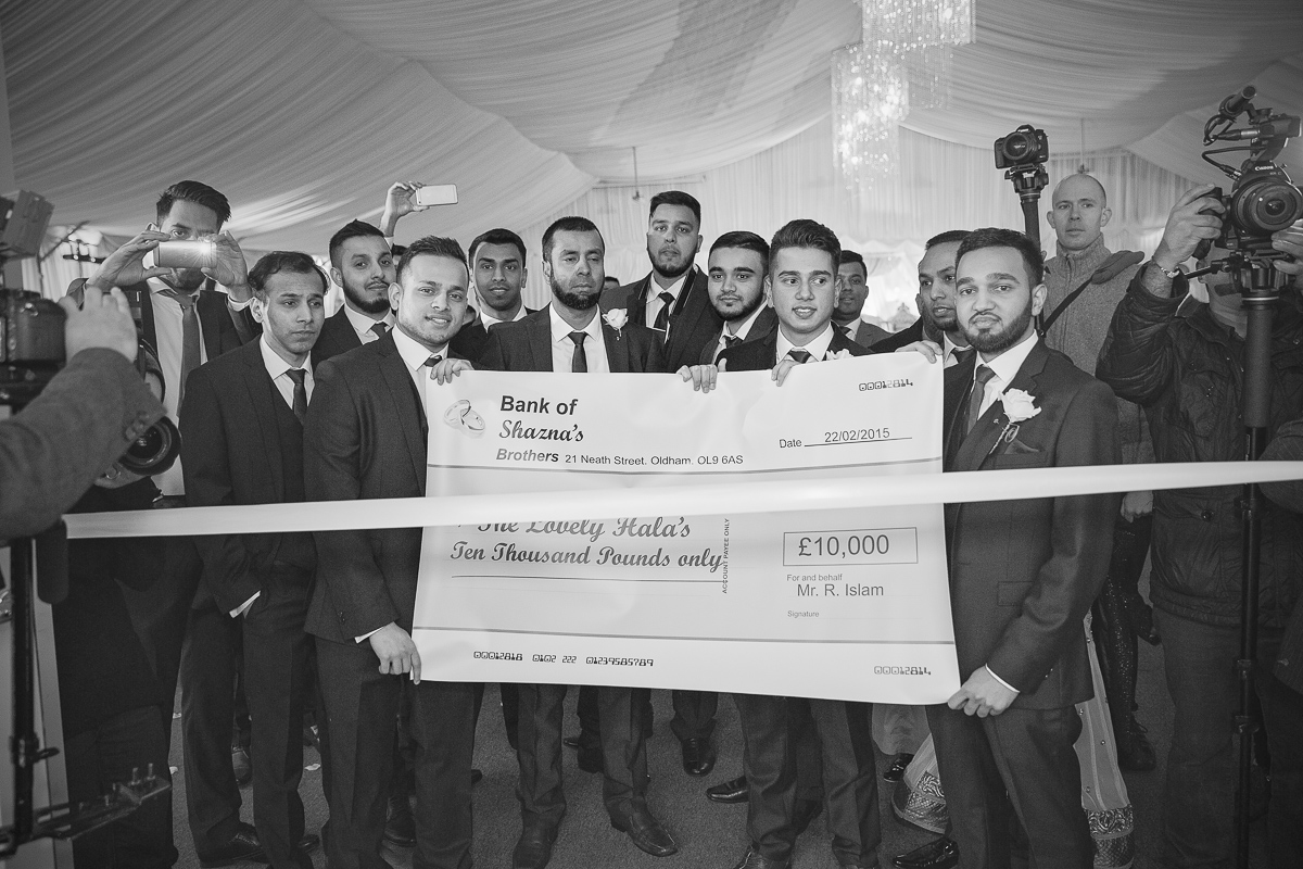 Rej and Shazna Wedding at The British Muslim Heritage Centre Macnchester Didsbury Opu Sultan Photography Manchester and Edinburgh Asian Muslim Hindu Sikh-84.jpg