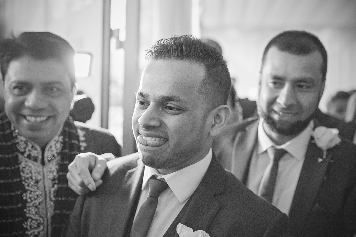 Rej and Shazna Wedding at The British Muslim Heritage Centre Macnchester Didsbury Opu Sultan Photography Manchester and Edinburgh Asian Muslim Hindu Sikh-86.jpg