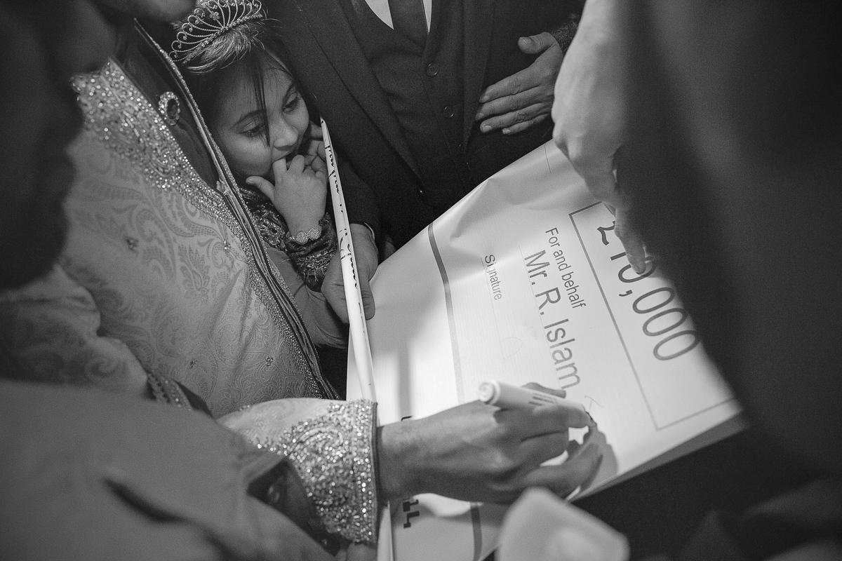 Rej and Shazna Wedding at The British Muslim Heritage Centre Macnchester Didsbury Opu Sultan Photography Manchester and Edinburgh Asian Muslim Hindu Sikh-87.jpg
