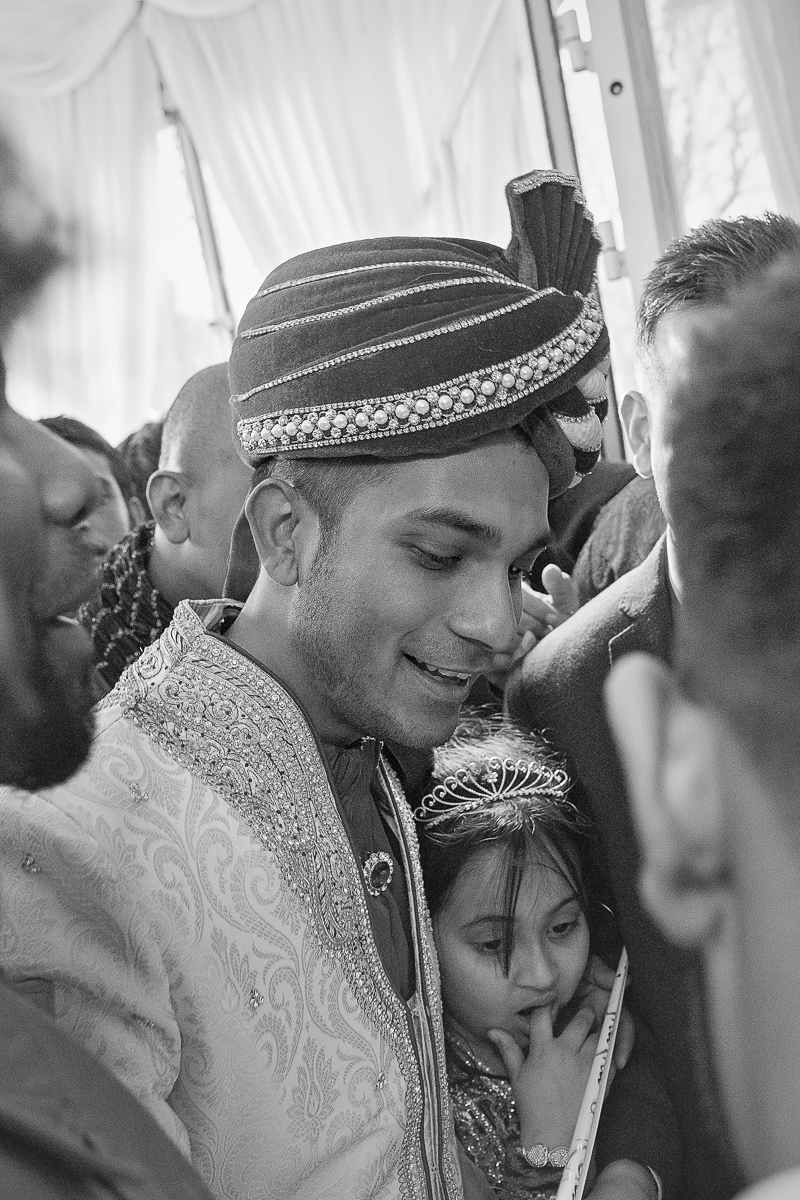 Rej and Shazna Wedding at The British Muslim Heritage Centre Macnchester Didsbury Opu Sultan Photography Manchester and Edinburgh Asian Muslim Hindu Sikh-89.jpg