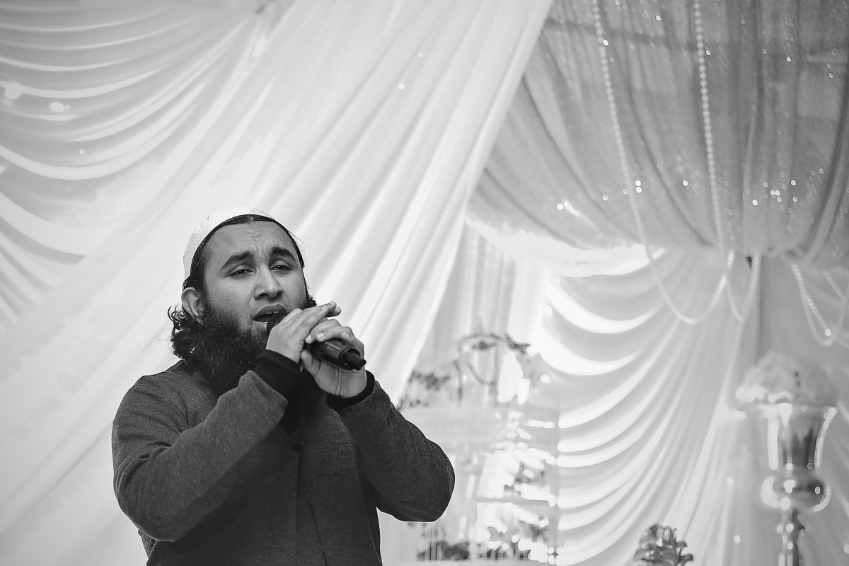 Rej and Shazna Wedding at The British Muslim Heritage Centre Macnchester Didsbury Opu Sultan Photography Manchester and Edinburgh Asian Muslim Hindu Sikh-100.jpg