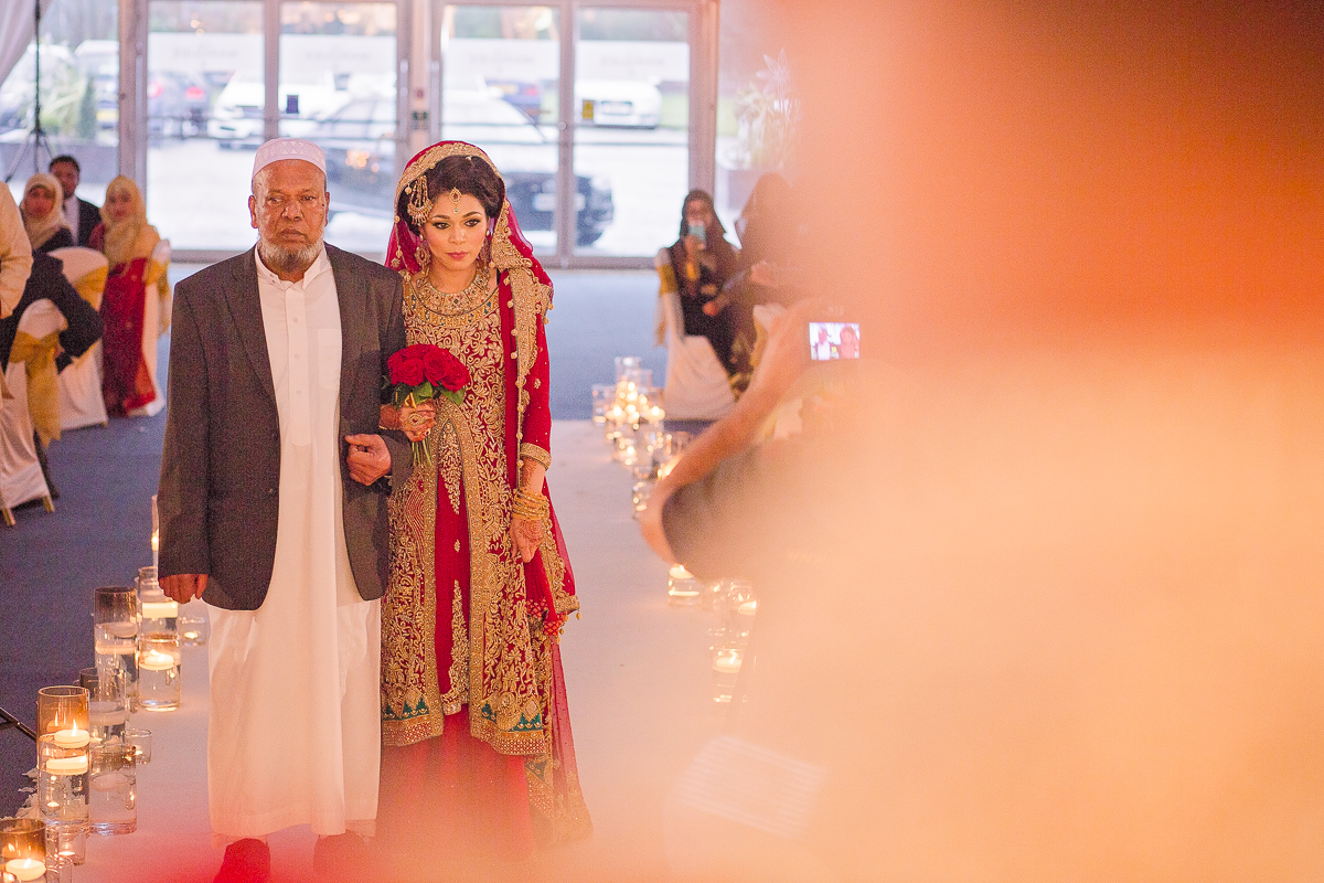 Rej and Shazna Wedding at The British Muslim Heritage Centre Macnchester Didsbury Opu Sultan Photography Manchester and Edinburgh Asian Muslim Hindu Sikh-101.jpg