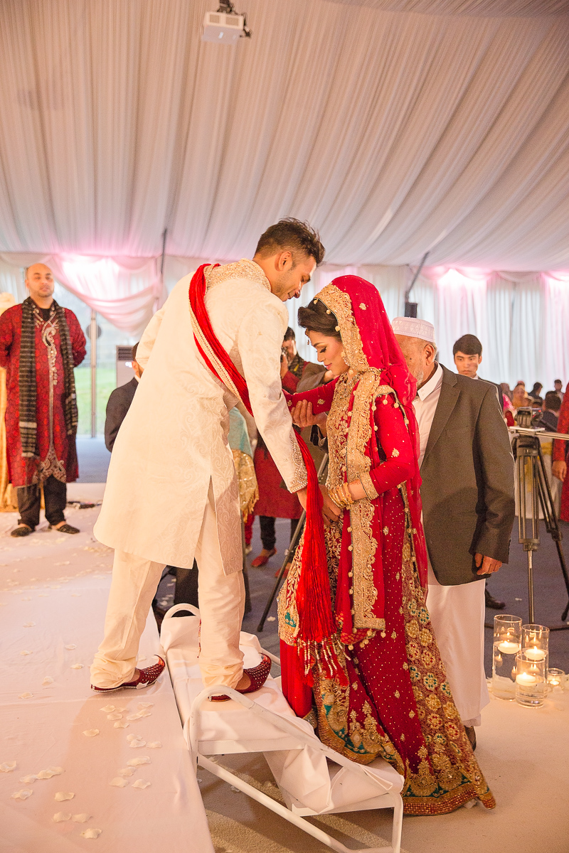 Rej and Shazna Wedding at The British Muslim Heritage Centre Macnchester Didsbury Opu Sultan Photography Manchester and Edinburgh Asian Muslim Hindu Sikh-102.jpg