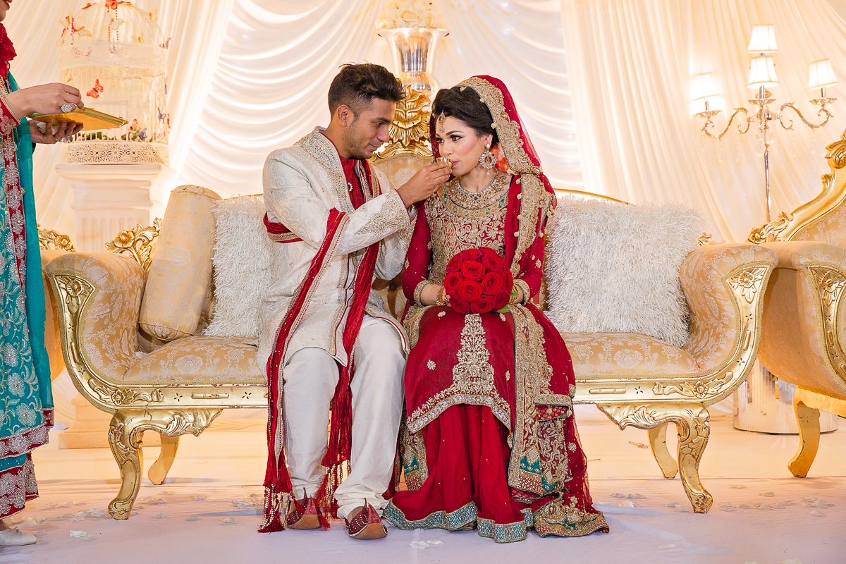 Rej and Shazna Wedding at The British Muslim Heritage Centre Macnchester Didsbury Opu Sultan Photography Manchester and Edinburgh Asian Muslim Hindu Sikh-107.jpg