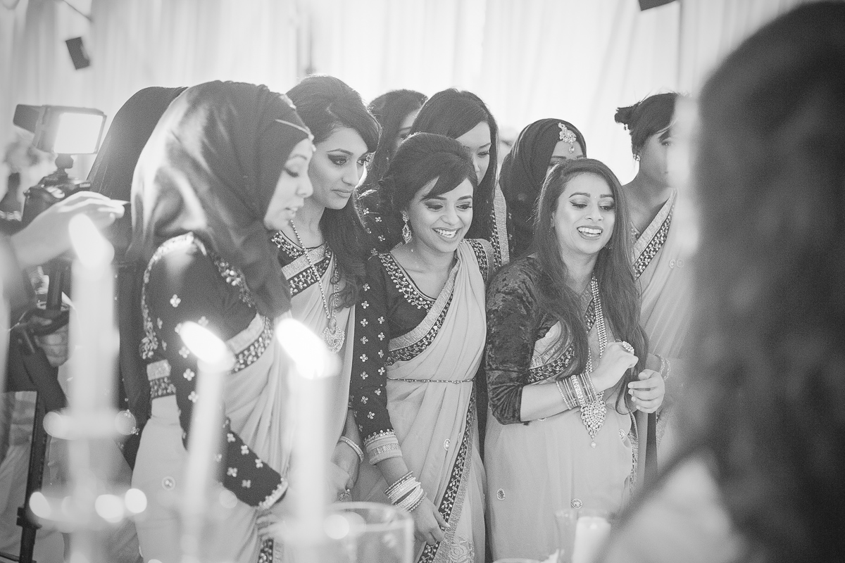 Rej and Shazna Wedding at The British Muslim Heritage Centre Macnchester Didsbury Opu Sultan Photography Manchester and Edinburgh Asian Muslim Hindu Sikh-112.jpg