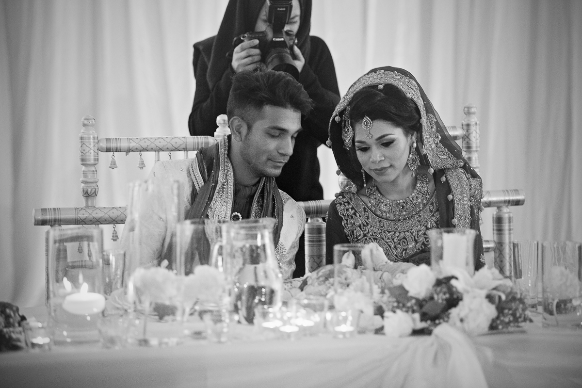 Rej and Shazna Wedding at The British Muslim Heritage Centre Macnchester Didsbury Opu Sultan Photography Manchester and Edinburgh Asian Muslim Hindu Sikh-113.jpg