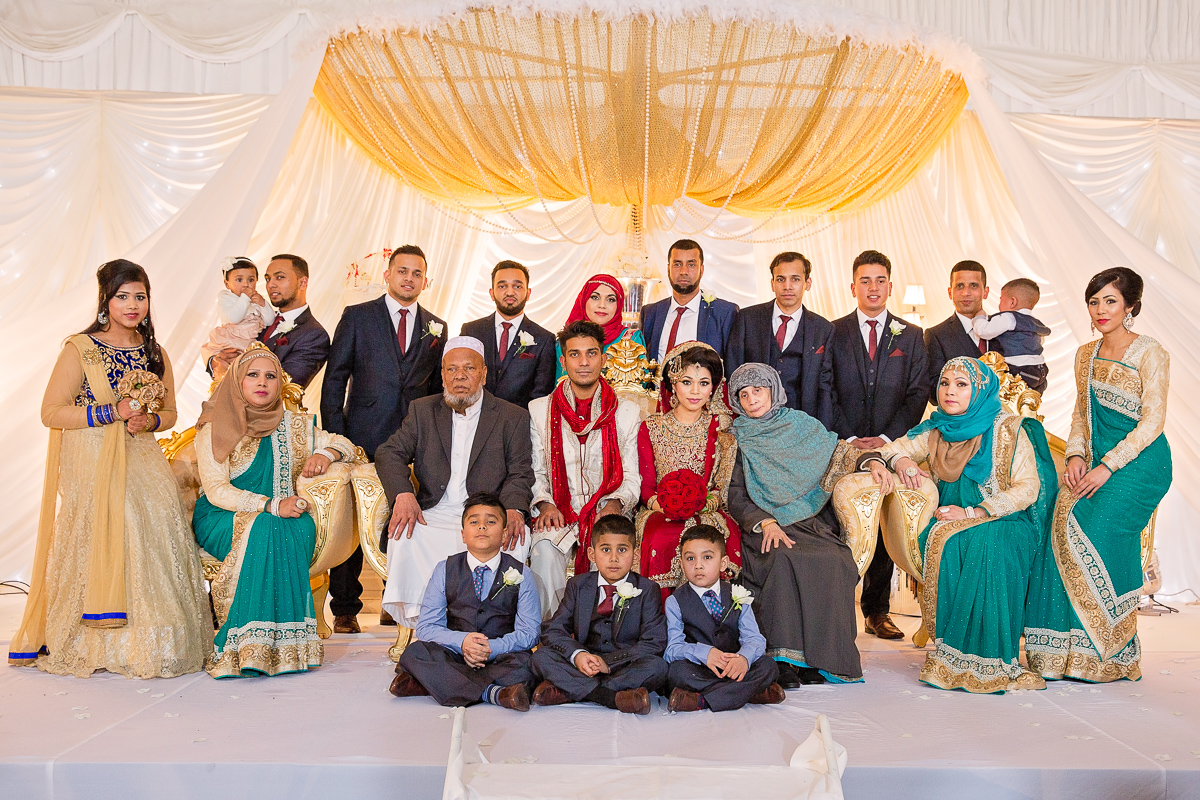 Rej and Shazna Wedding at The British Muslim Heritage Centre Macnchester Didsbury Opu Sultan Photography Manchester and Edinburgh Asian Muslim Hindu Sikh-132.jpg