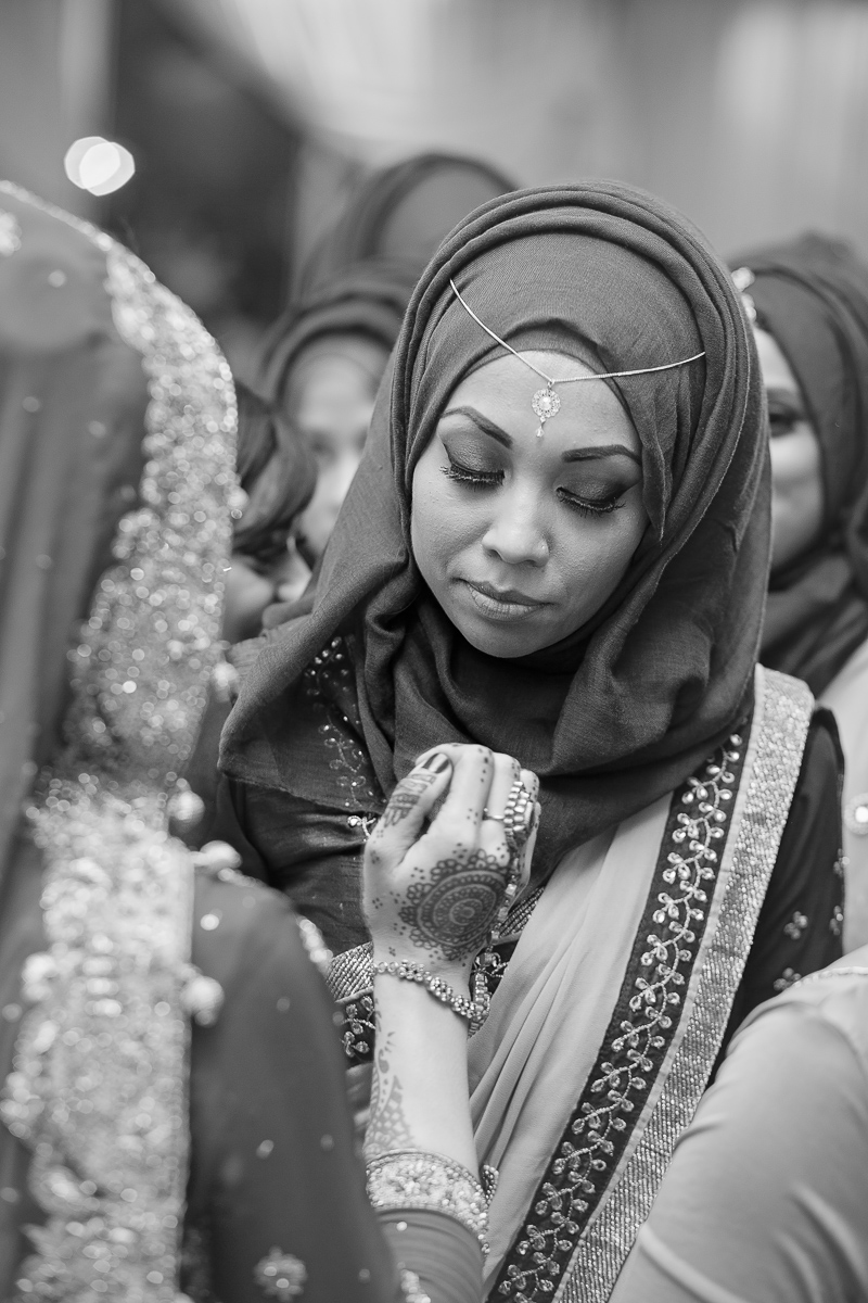 Rej and Shazna Wedding at The British Muslim Heritage Centre Macnchester Didsbury Opu Sultan Photography Manchester and Edinburgh Asian Muslim Hindu Sikh-139.jpg