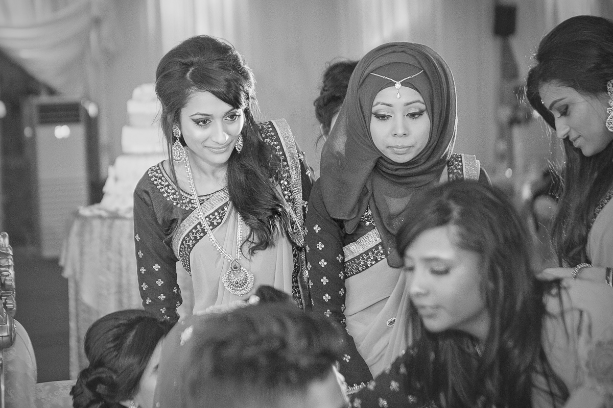 Rej and Shazna Wedding at The British Muslim Heritage Centre Macnchester Didsbury Opu Sultan Photography Manchester and Edinburgh Asian Muslim Hindu Sikh-140.jpg