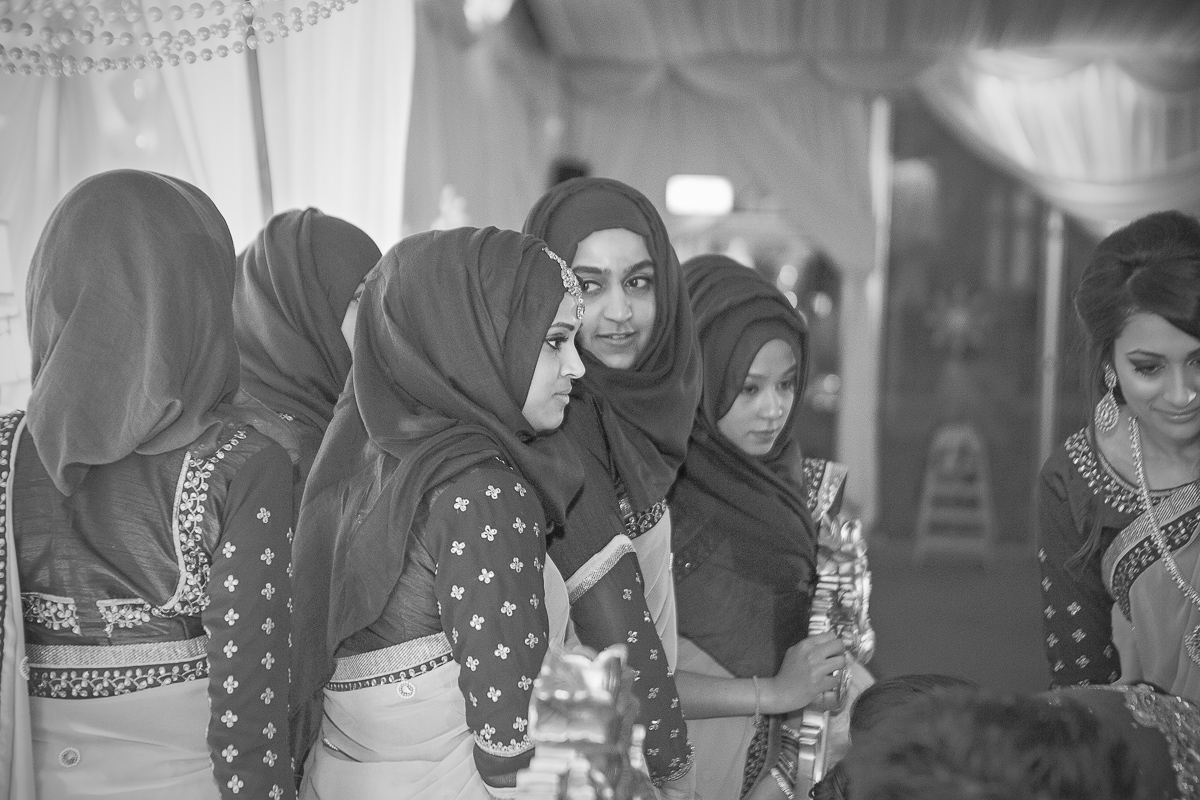 Rej and Shazna Wedding at The British Muslim Heritage Centre Macnchester Didsbury Opu Sultan Photography Manchester and Edinburgh Asian Muslim Hindu Sikh-141.jpg