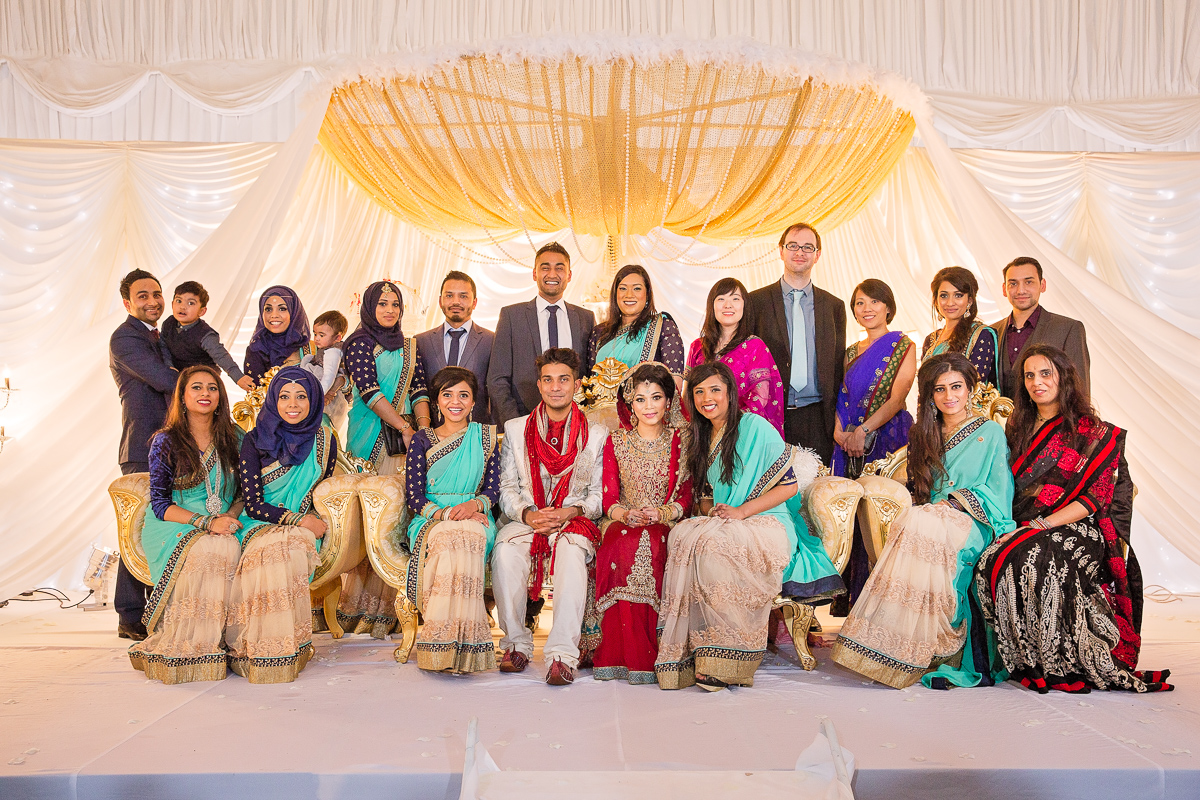 Rej and Shazna Wedding at The British Muslim Heritage Centre Macnchester Didsbury Opu Sultan Photography Manchester and Edinburgh Asian Muslim Hindu Sikh-145.jpg
