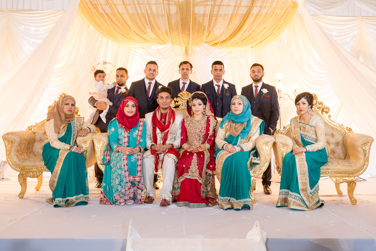 Rej and Shazna Wedding at The British Muslim Heritage Centre Macnchester Didsbury Opu Sultan Photography Manchester and Edinburgh Asian Muslim Hindu Sikh-147.jpg