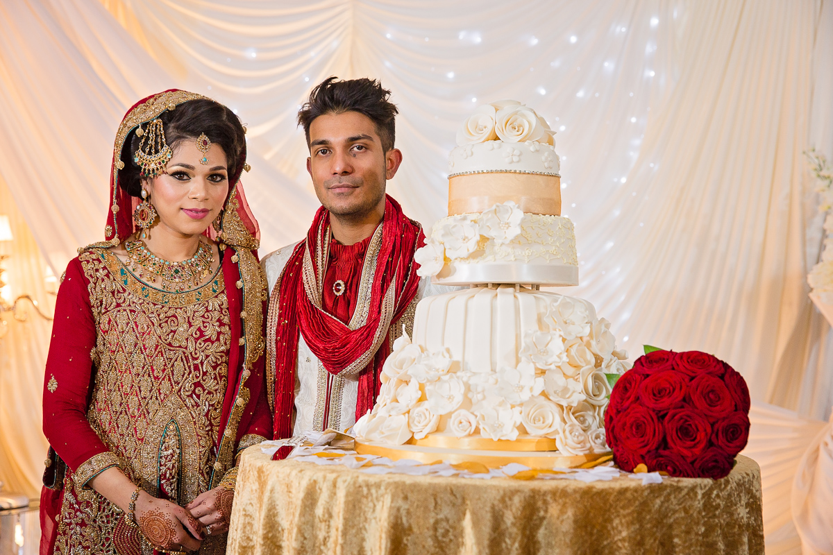 Rej and Shazna Wedding at The British Muslim Heritage Centre Macnchester Didsbury Opu Sultan Photography Manchester and Edinburgh Asian Muslim Hindu Sikh-156.jpg