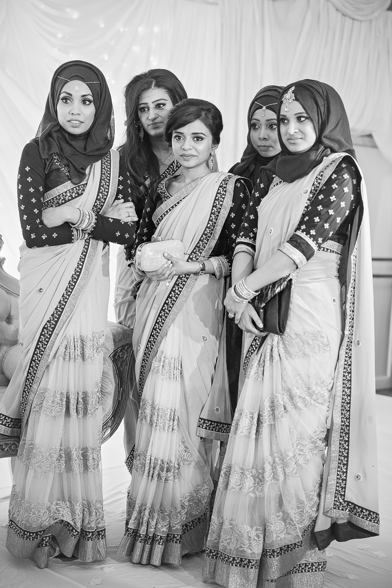 Rej and Shazna Wedding at The British Muslim Heritage Centre Macnchester Didsbury Opu Sultan Photography Manchester and Edinburgh Asian Muslim Hindu Sikh-158.jpg