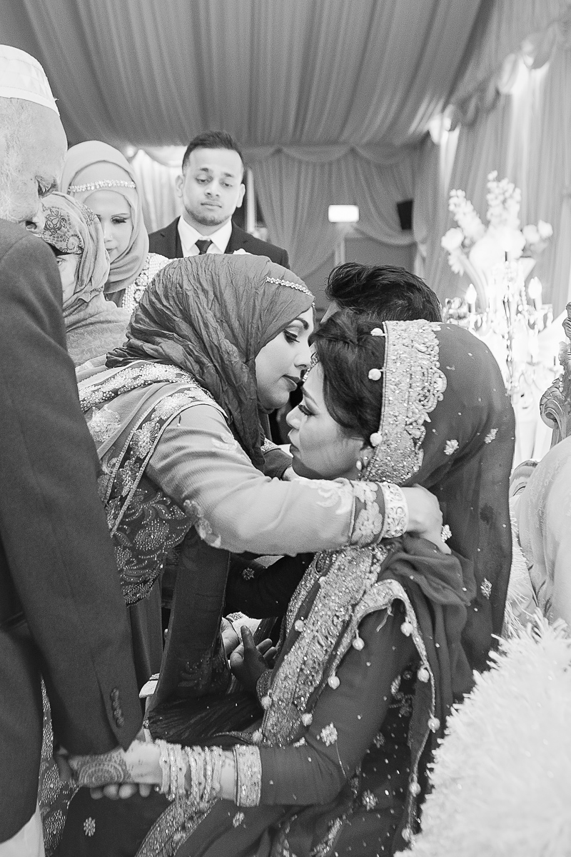 Rej and Shazna Wedding at The British Muslim Heritage Centre Macnchester Didsbury Opu Sultan Photography Manchester and Edinburgh Asian Muslim Hindu Sikh-159.jpg