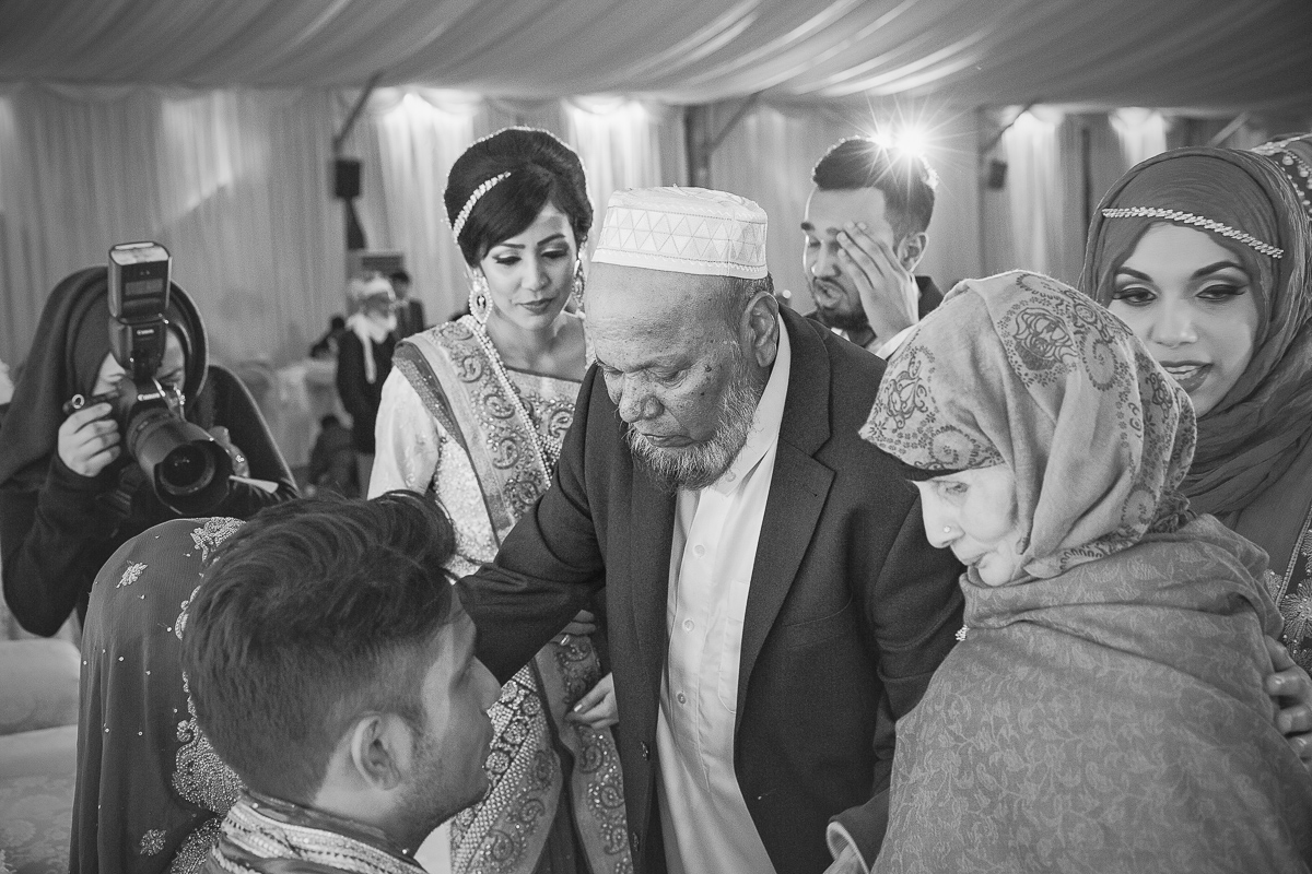 Rej and Shazna Wedding at The British Muslim Heritage Centre Macnchester Didsbury Opu Sultan Photography Manchester and Edinburgh Asian Muslim Hindu Sikh-160.jpg
