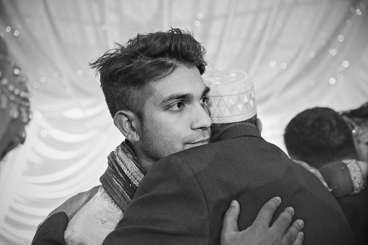 Rej and Shazna Wedding at The British Muslim Heritage Centre Macnchester Didsbury Opu Sultan Photography Manchester and Edinburgh Asian Muslim Hindu Sikh-162.jpg