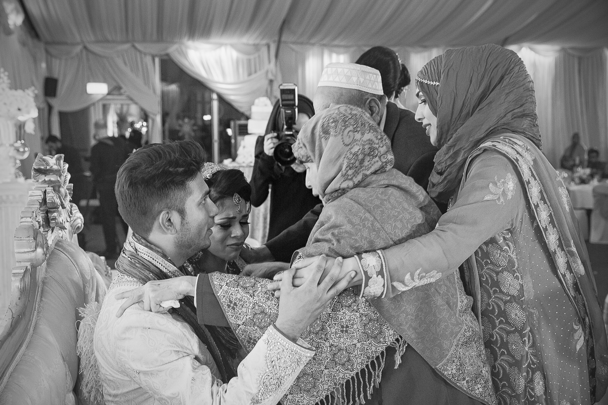 Rej and Shazna Wedding at The British Muslim Heritage Centre Macnchester Didsbury Opu Sultan Photography Manchester and Edinburgh Asian Muslim Hindu Sikh-161.jpg