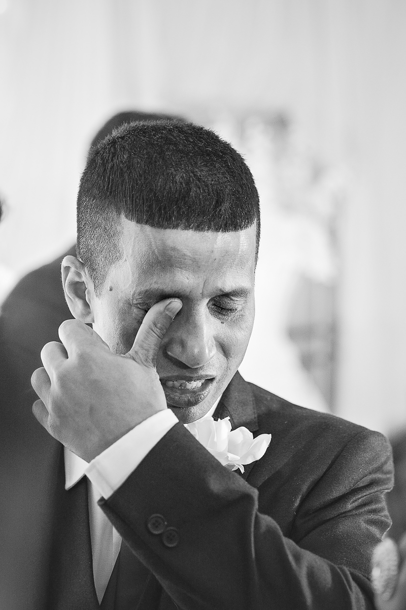 Rej and Shazna Wedding at The British Muslim Heritage Centre Macnchester Didsbury Opu Sultan Photography Manchester and Edinburgh Asian Muslim Hindu Sikh-163.jpg