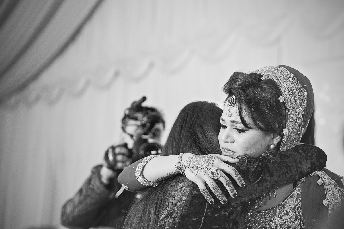 Rej and Shazna Wedding at The British Muslim Heritage Centre Macnchester Didsbury Opu Sultan Photography Manchester and Edinburgh Asian Muslim Hindu Sikh-164.jpg